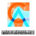 Chartered Accountants of Australia and New Zealand